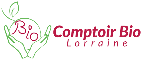 Comptoir Bio Lorraine